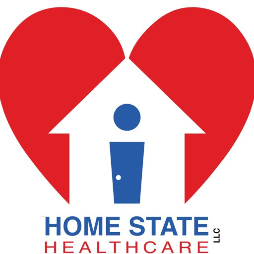 Home State Healthcare